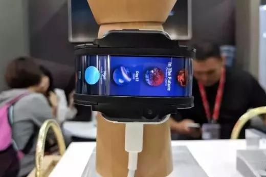 9月7日物联网新闻早知道 vivo发布IoT产品Jovi物联;福布斯发布亚洲上市公司50强,中国占30席;美团点评估值$450亿