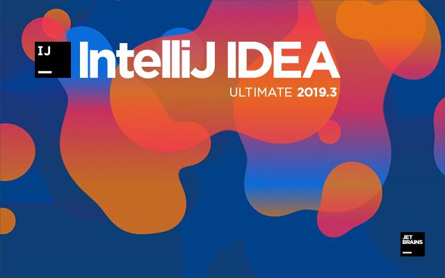 最新 IDEA永久激活码至2089年IDEA 注册码IDEA 激活码2019.3 IDEA 激活码